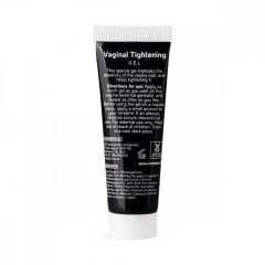 Intome Vagina Tightening Gel - 30 ml