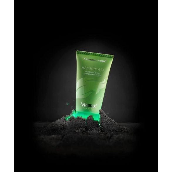 Viamax - Maximum Gel 50 ml