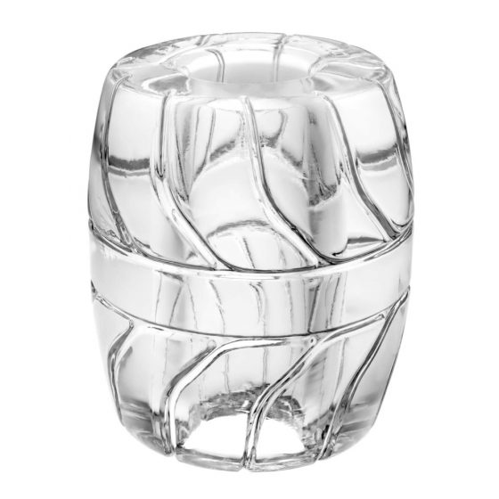 Perfect Fit - Ball Stretcher PF Blend Clear