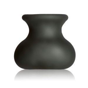 Bull Bag sáček a natahovač na varlata (černý)