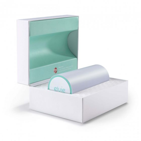Elvie Pelvic Floor Trainer
