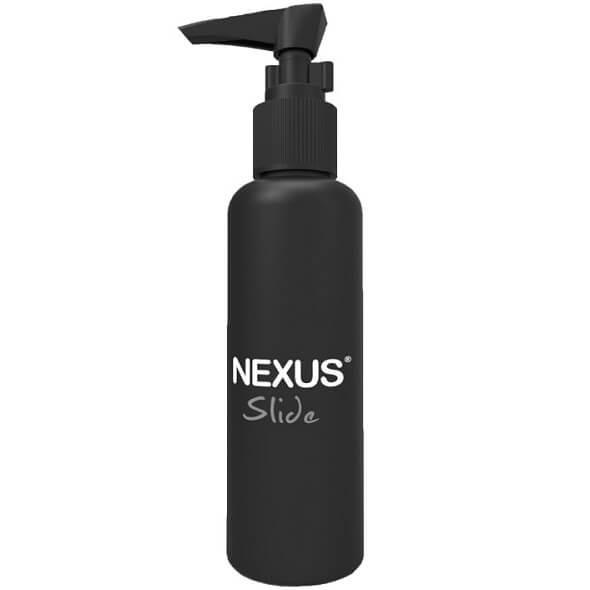 Nexus Slide - lubrikant na báze vody (150ml)