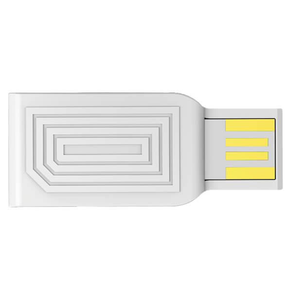 Lovense - USB Bluetooth Adapter
